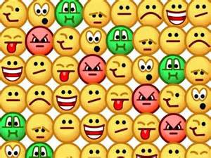 Emotions-Feeling